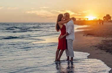 Best Honeymoon Destinations In America