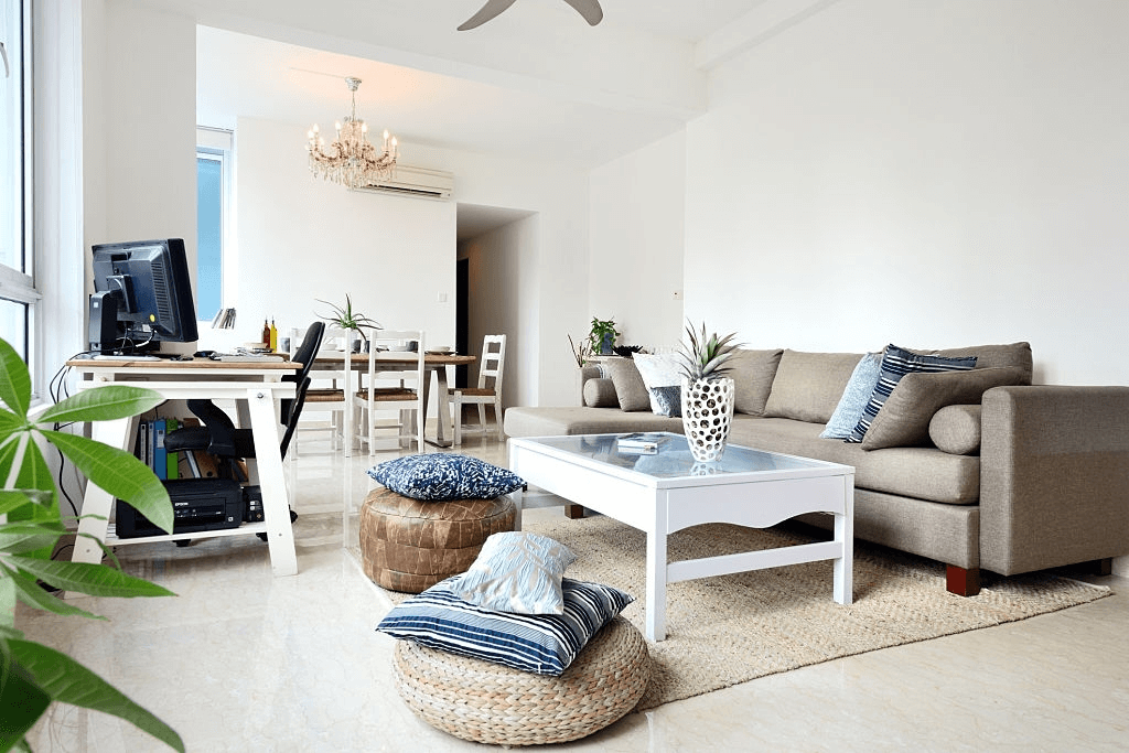 What Can Rugs Be Used Outside?
